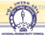 National Productivity Council