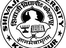 Shivaji University, Kolhapur