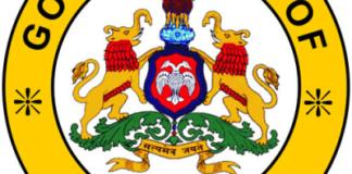 Karnataka state