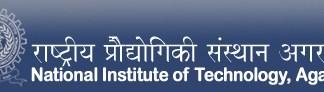 National Institute of Technology Agartala