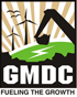 Gujarat Mineral Development Corporation Ltd