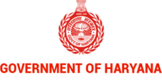 Small Farmers Agri Business Consortium Haryana (SFACH) invited applications for the recruitment of State Consultant, Field Consultant, Project Coordinator, Cluster Project Coordinator, Subject Matter Specialist(SMS) and District Coordinator.