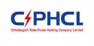 CSPHCL_Logo