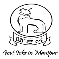 Govt-Jobs-in-Manipur