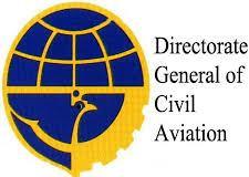 Directorate General of Civil Aviation