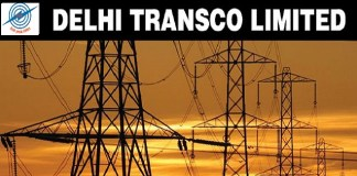 Delhi Transco Limited Recruitment 2018 for 07 Manager and Assistant Manager Posts