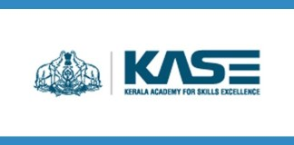Kerala Academy for Skills Excellence
