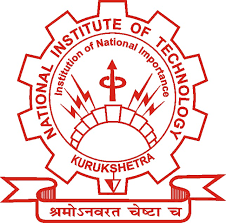 National Institute of Technology (NIT) Kurukshetra