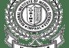 Regional Institute of Medical Sciences