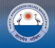 Govt. Engineering College Bharatpur