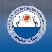 Govt. Engineering College Bharatpur