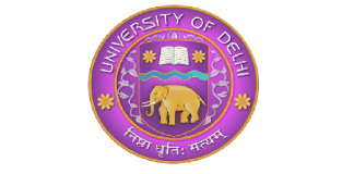 University_of_Delhi