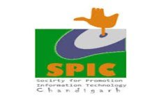 Society for Promotion of IT in Chandigarh