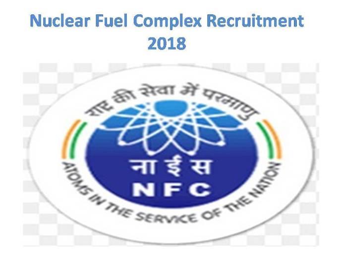 Nuclear-Fuel-Complex-Recruitment-2018