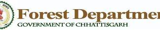 Chhattisgarh Forest Department