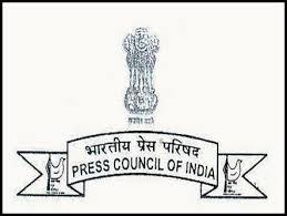 Press Council of India (PCI) Recruitment 2018-2019