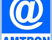 Assam Electronics Development Corporation Limited (AMTRON) Recruitment 2019