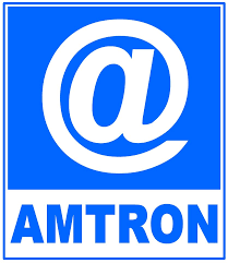 Assam Electronics Development Corporation Limited (AMTRON) Recruitment 2019