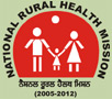 National Rural Health Mission Punjab