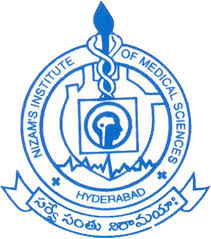 Nizams Institute of Medical Sciences