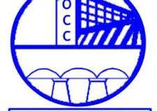 Orissa Construction Corporation Limited (OCC) Recruitment 2019-2020