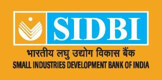 Small Industries Development Bank (SIDBI) Recruitment 2019-2020