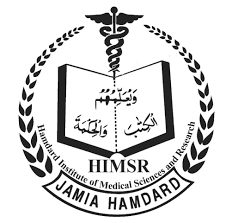 Hamdard Institute of Medical Sciences & Research (HIMSR) Recruitment 2019-2020