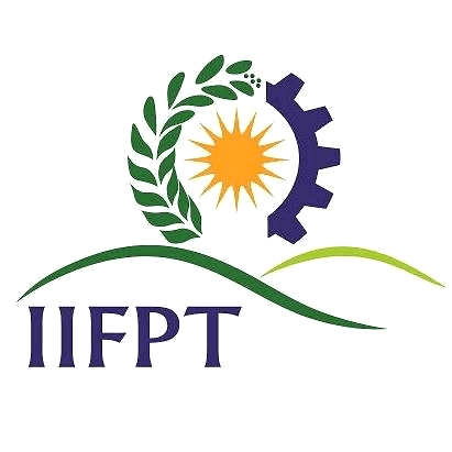 Indian Institute of Food Processing Technology (IIFPT)