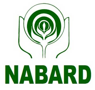National Bank for Agriculture and Rural Development (NABARD) Recruitment 2019
