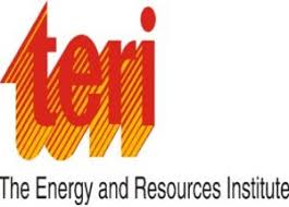 The Energy and Resources Institute (TERI) Recruitment 2019