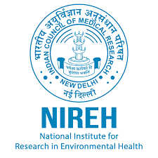 National Institute for Research in Environmental Health (ICMR - NIREH)