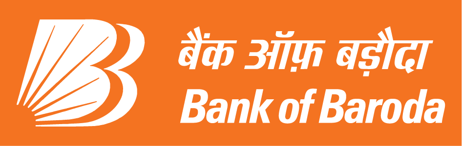 Bank Of Baroda Recruitment 2019 apply for IT posts