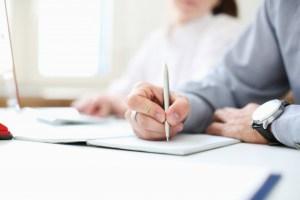 सिविल सेवा भर्ती 2020 Civil Services Pre Exam Result Declared