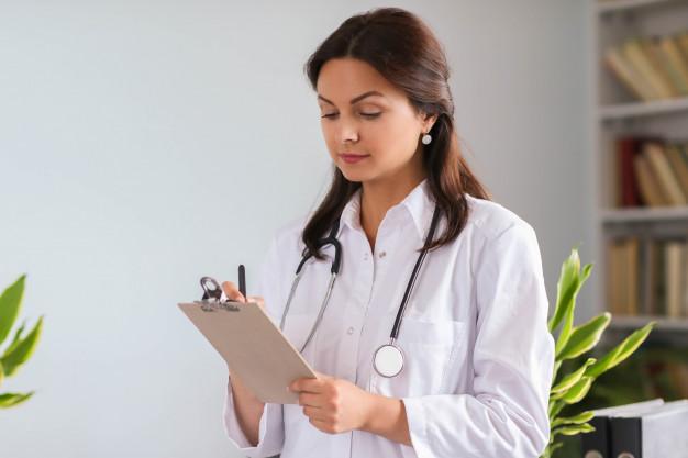 RUHS Nursing 2020, Application Form,Syllabus,Exam Date, Counselling