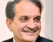Sh. Chaudhary Birender Singh Office Address, Contact Numbers, Email, Social Handlings and More