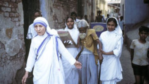 Mother-Teresa Asahaya Matri Sambal Yojana for widows in Himachal Pradesh