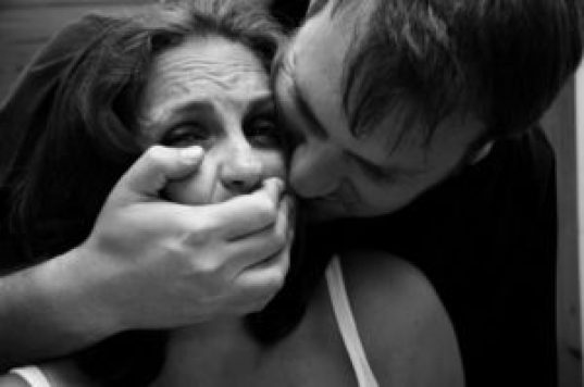 Financial Assistance and Support Service to Victim of Rape Scheme