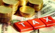 10 Income Tax Rules Changed by 1st April