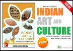 Indian Art and Culture Pdf