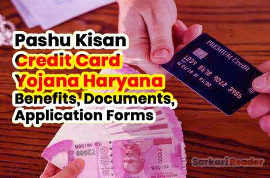 Pashu-Kisan-Credit-Card-Yojana-Haryana