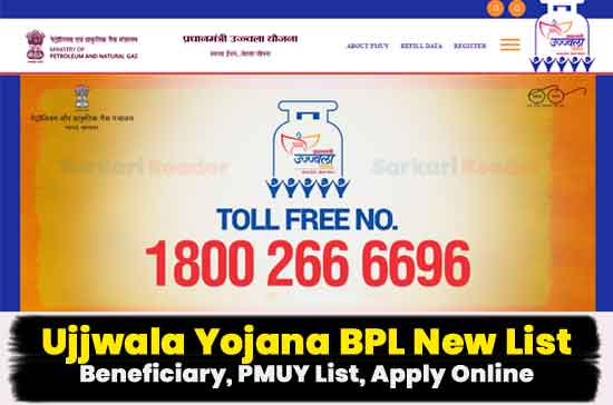 Ujjwala-Yojana-BPL-New-List---Beneficiary,-PMUY-List,-Apply-Online