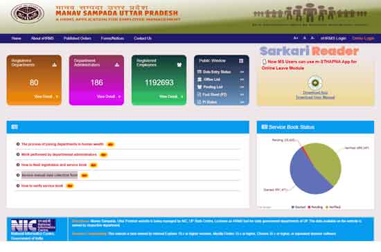 How-to-apply-online-to-Manav-Sampada-Portal
