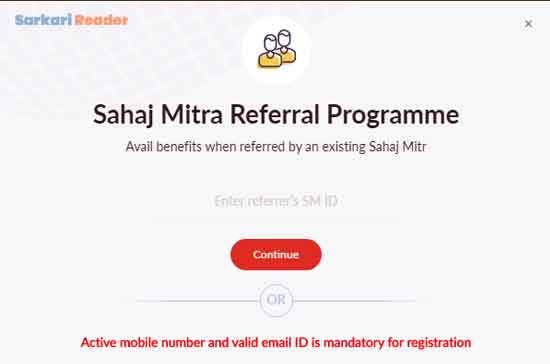 Sahaj-Mitra-Referral-Programme
