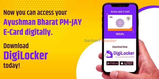 benefit-from-Ayushman-Bharat-Yojana-(ABY)