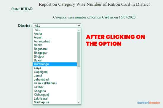 After-clicking-on-the-option-Ration-Card