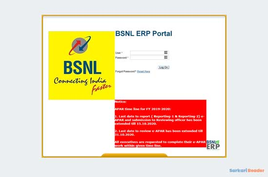 How-to-Check-BSNL-Payslip-Online-for-Employees