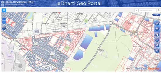 Property-Card-Submitted-Online-via-e-Dharti-GeoPortal