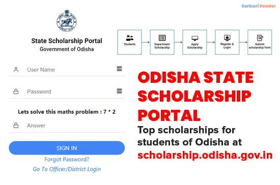 Top-scholarships-for-students-of-Odisha