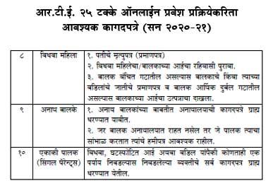 student-maharashtra-PDF_2