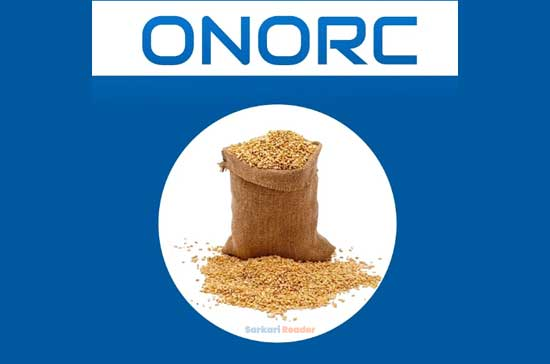 Beneficiaries-of-the-One-Nation-One-ration-card-(ONORC)